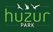 Huzur Park Sitesi